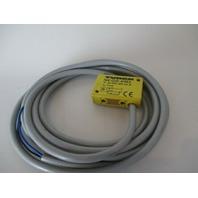Turck NI4-Q12-AN6X Sensor