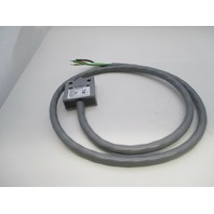 Honeywell 914CE1-3 Limit Switch