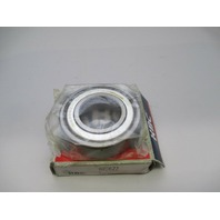 KBC 6206ZZ Bearing new