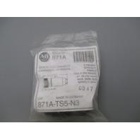 Allen-Bradley  871A-TS5-N3