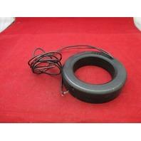 Warner Electric  5370-631-003
