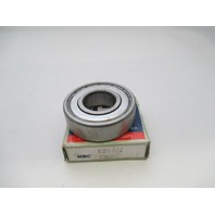 KBC 6204ZZ Bearing new