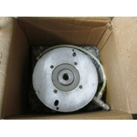 Midwest Brake  8724-H08-011-088-027.0 new