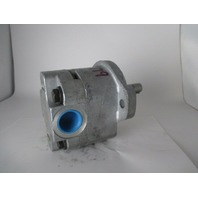 Rexroth S16S7AH76R  Hydraulic Pump