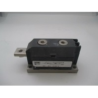 International Rectifier  2B16 IRKT 250-12