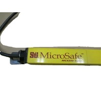 STI MC4232XE 42732-0320 MC4232RE 42733-0320 Safety Light Curtain Pair