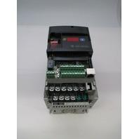 Allen Bradley 22D-D6P0N104 Drive Parts Only #3