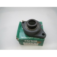 Fafnir VCJT 1-3/16 Bearing new
