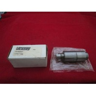 Vickers 02-324207 Core Tube new
