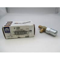 Mueller StreamLine A-11031 Receiver Valve new