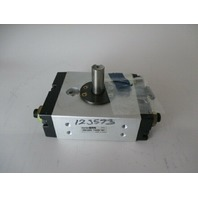 Parker Taiyo 7RP3SW 1826-90 Rotary Cylinder