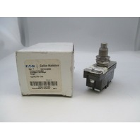 Cutler Hammer 10316h2006 Limit Switch new