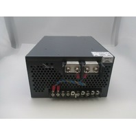 Lambda JWS600-24 Power Supply