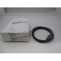 Telemecanique XS7J1A1PAL2 013930 Sensor new