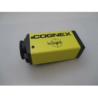 Cognex IN-Sight Camra CCD 800-5715-1 Rev K