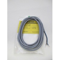 Turck BI0.8-H04-AN6X 46096 Sensor