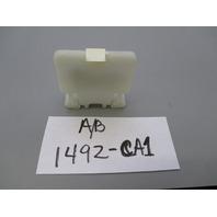 Allen-Bradley 1492-CA1 Lot of 34