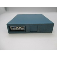 Analog Devices AC Strang Gage Input 3B20-1