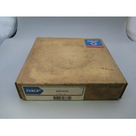SKF 6318-2ZJEM Bearing new