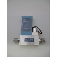 Porter 251FSVU Mass Flow Controller