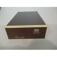 Daytronic 3130 LVDT Conditioner
