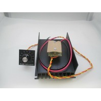 Avatar Instruments D1P-24-30