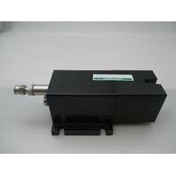 ATI Systems 11982001-008