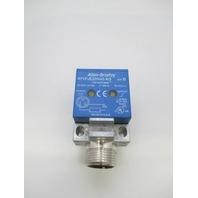 Allen Bradley 871P-B20N40-N3 VersaCube Sensor