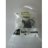 Cutler Hammer E22TBX5