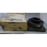 "SealMaster MSF-47 2-15/16"" Bearing new"