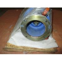 Sumitomo RNYJS-1520Y-12 Gear Reducer SM-Hyponic