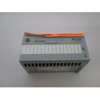 Allen Bradley 1794-OE12 A I/O Module