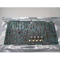MDX 2 Control AE 2302984-C