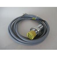Turck NI10-G18-AP6X Sensor
