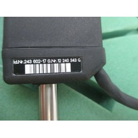 Heidenhain MT12B 243 602-17 Incremental length Gauge