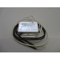 TDK ZGB2203-01U Noise Filter
