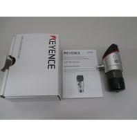 Keyence GP-M010 Pressure Sensor new