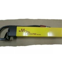 STI MC47-20-1050-R 70118-1018 Safety Light Curtain Receiver