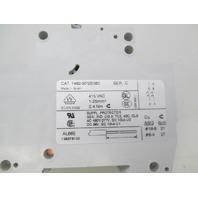 Allen Bradley 1492-SP2B080 Ser C