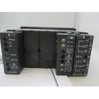 Simpson H335 H335146020 Digital Controller