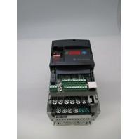Allen Bradley 22D-D6P0N104 Drive Parts Only #4