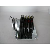 Eagle Signal TM3S1070A605 Timer