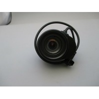 Rainbow L28DC4P G01-227T-010 CCTV Lens  new