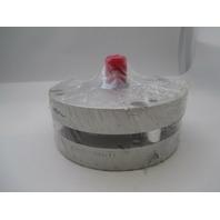 Bimba FO-1250.625-3RMT Flat-1 Cylinder