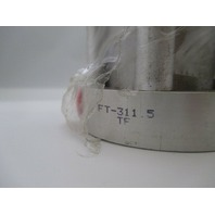 Bimba FT-311.5 Flat-II Cylinder