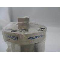 Bimba FT-171-4RM Flat-II Cylinder