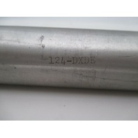 Bimba 124-DXDE Cylinder