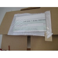 Heidenhain LS 476 ML 70 329 986 24 Linear Encoder new