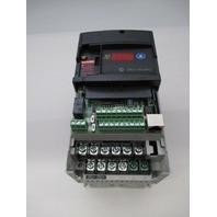 Allen Bradley 22D-D010N104 Drive Parts Only #5