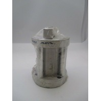 Bimba FT-312.5-4R Flat-II Cylinder